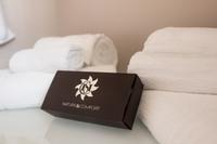 Hotel Saraceno 4 stelle