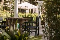 tavoli giardino