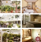 Bed and breakfast e cucina hotel 4 stelle milano marittima