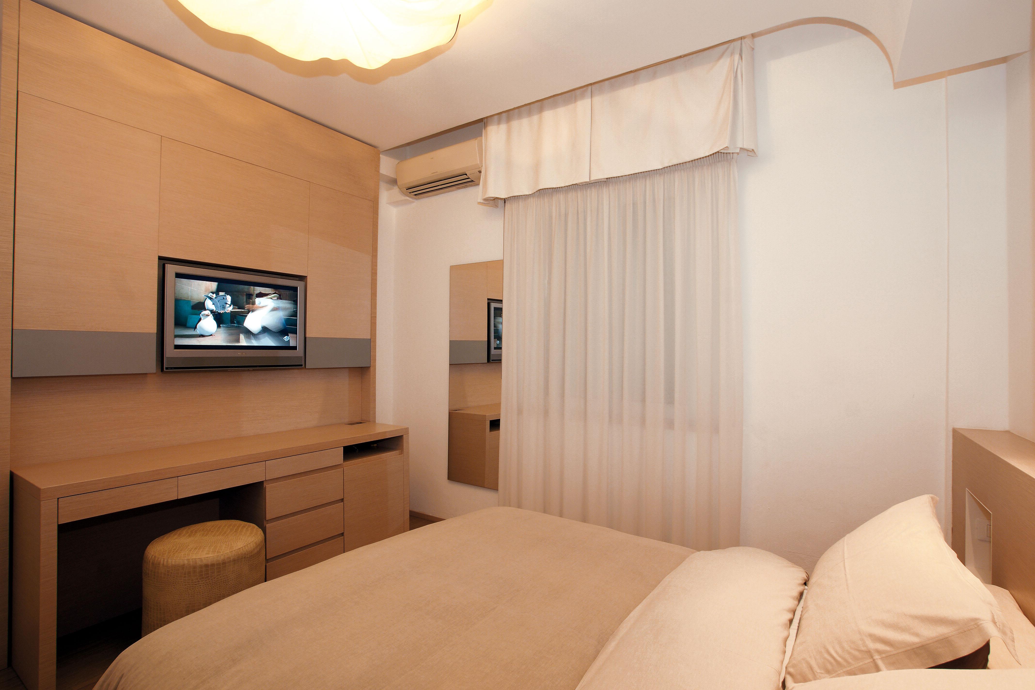 junior suite hotel saraceno 4 stelle milano marittima