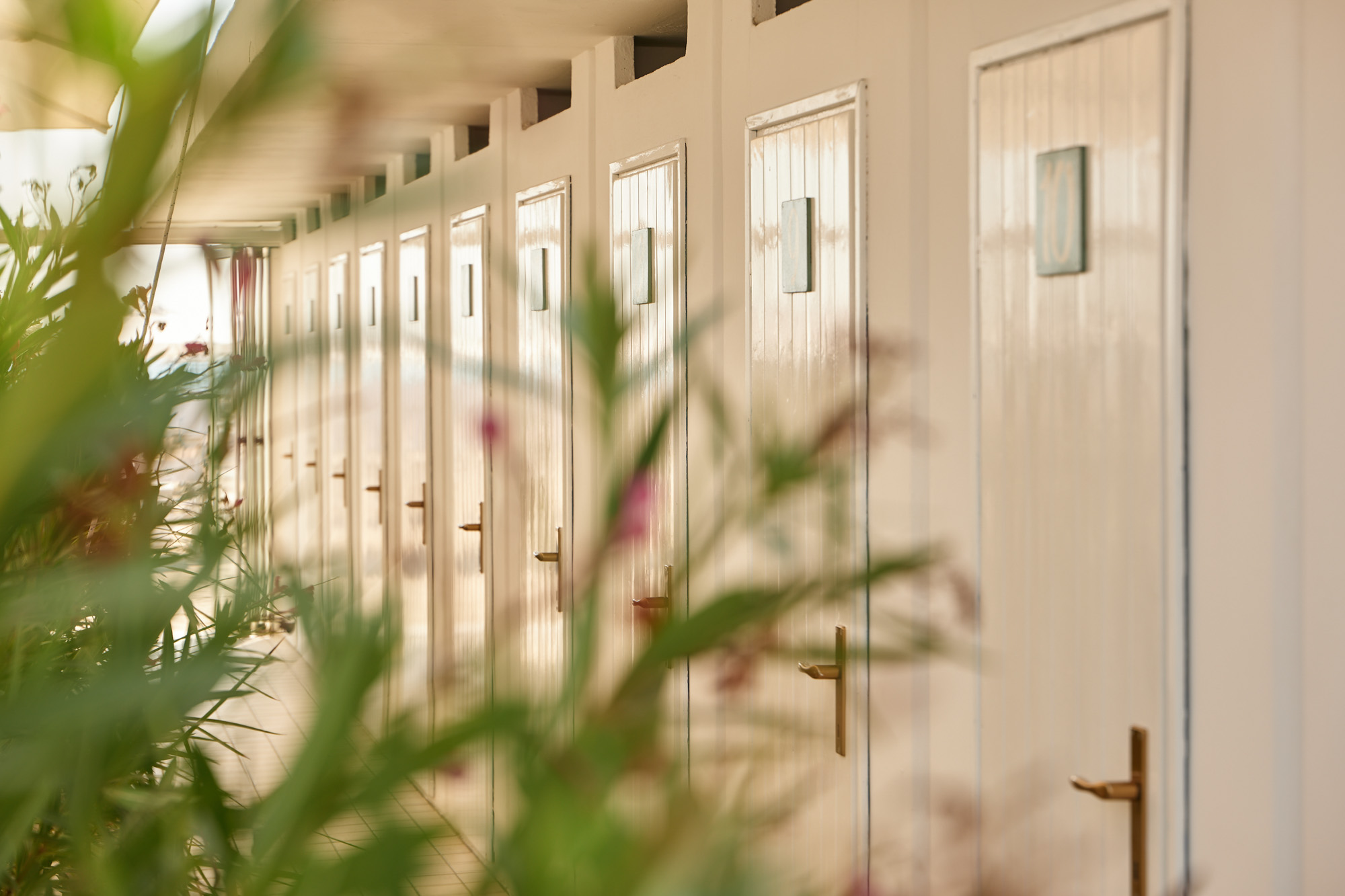 hotel saraceno 4 stelle e bagno giuliano milano marittima all inclusive con spiaggia privata