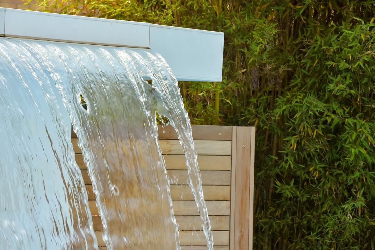 Hotel 4 stelle con piscina riscaldata milano marittima