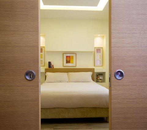 bed e breakfast milano marittima 4 stelle, colazione in giardino, hotel saraceno milano marittima 4 stelle, all inclusive, spiaggia privata