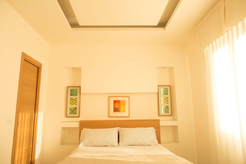 suite comunicante hotel saraceno