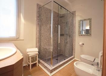 Junior Suite Milano Marittima hotel 4 stelle