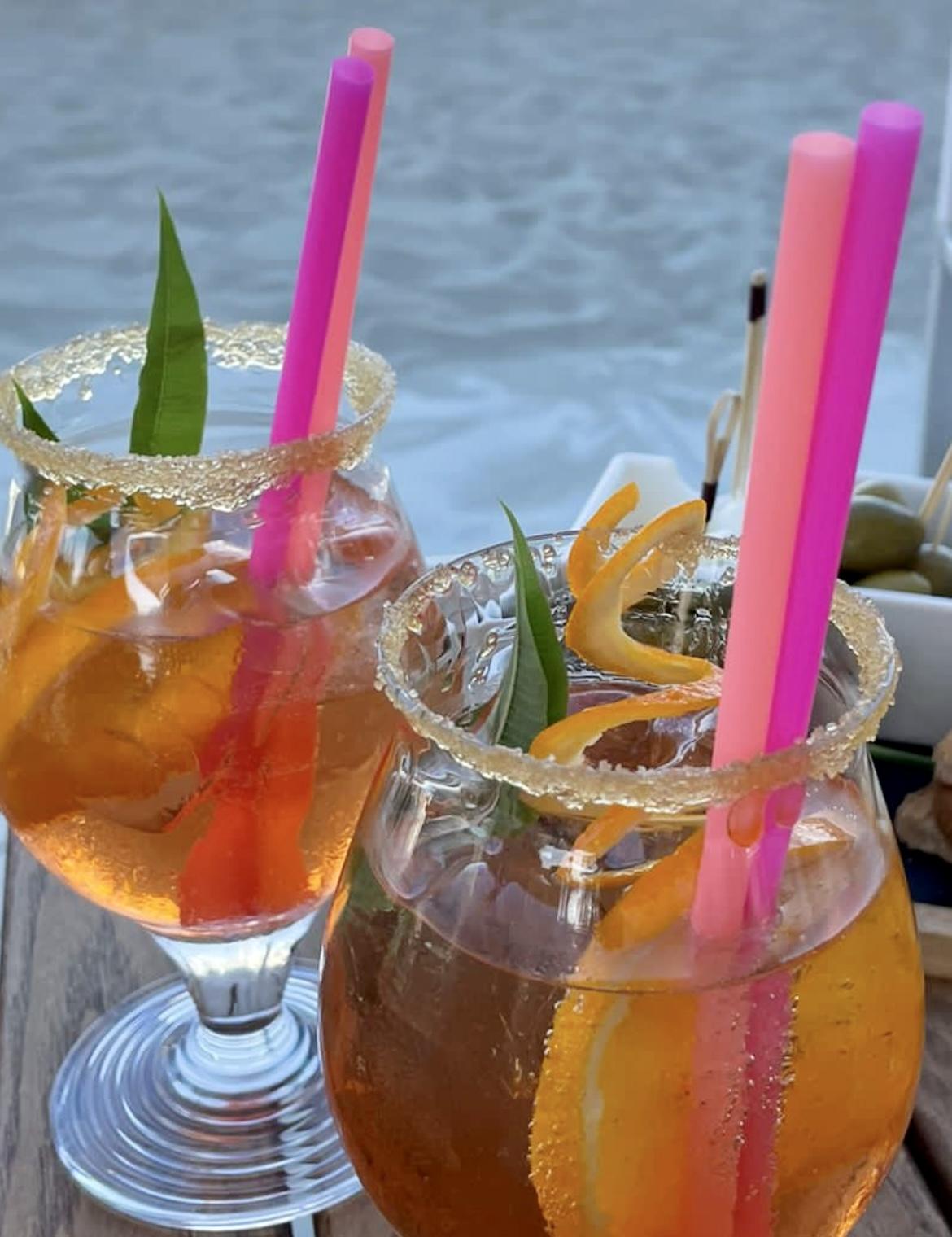 hotel saraceno 4 stelle milano marittima con spiaggia privata bagno giuliano 247 aperitivo sulla spiaggia lungomare milano marittima