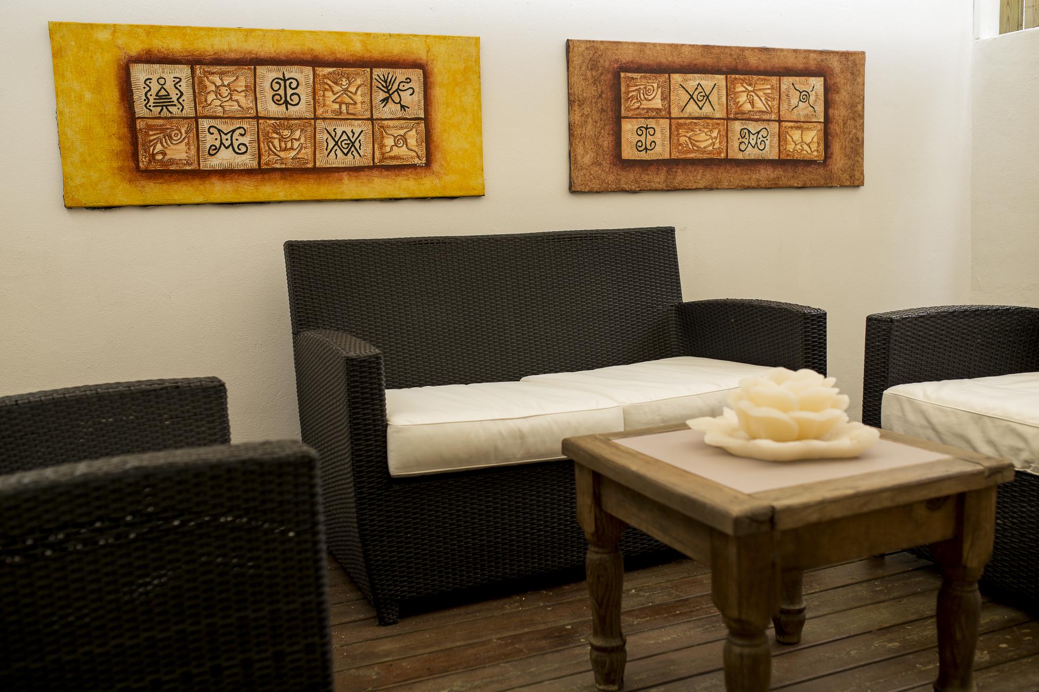 Balcone junior suite plus hotel 4 stelle milano marittima