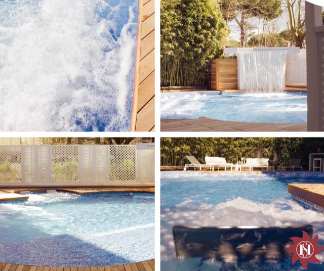swimming pool saraceno