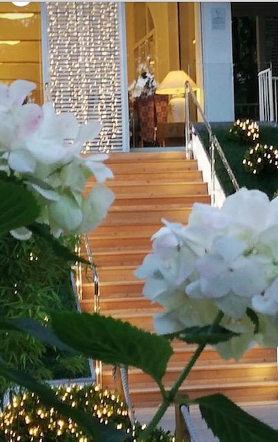 Giardino milano marittima hotel 4 stelle