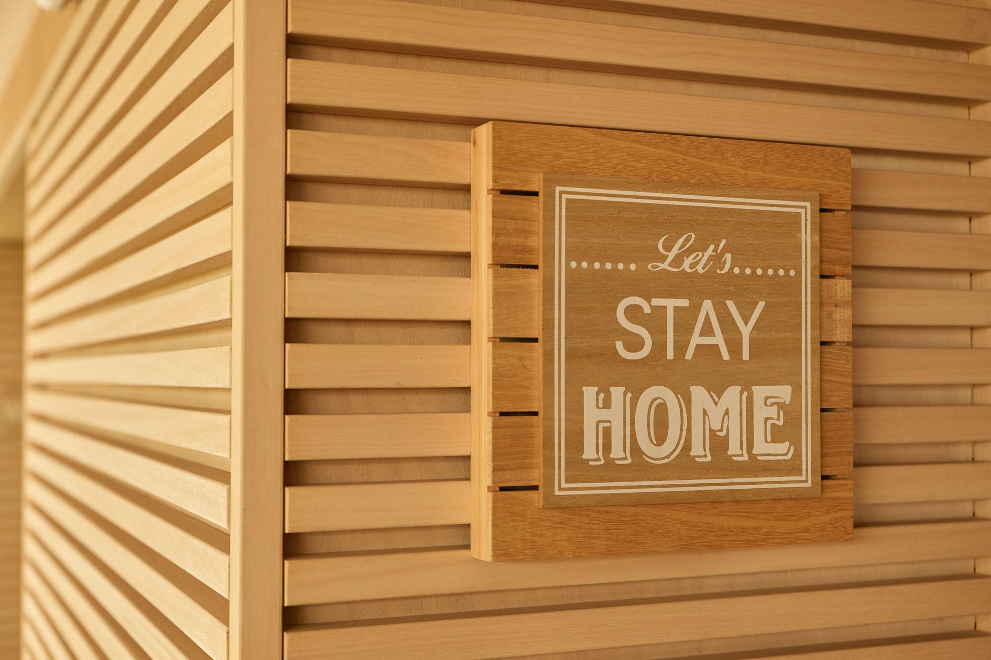 hotel saraceno 4 stelle milano marittima all inclusive con spiaggia privata distanziata stay home