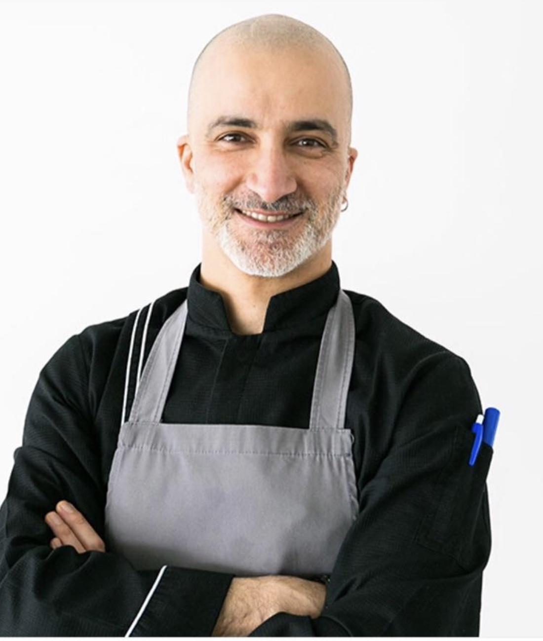 chef hotel 4 stelle milano marittima