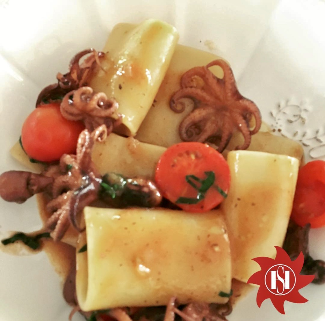cucina 4 stelle hotel saraceno