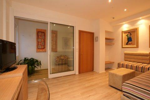 Suite Hotel 4 stelle Milano Marittima