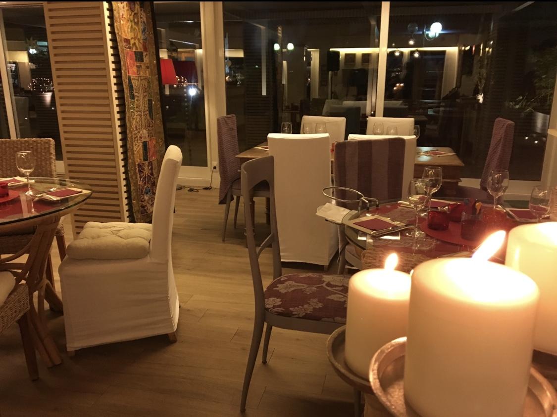 Milano Marittima hotel saraceno 4 stelle riviera adriatica