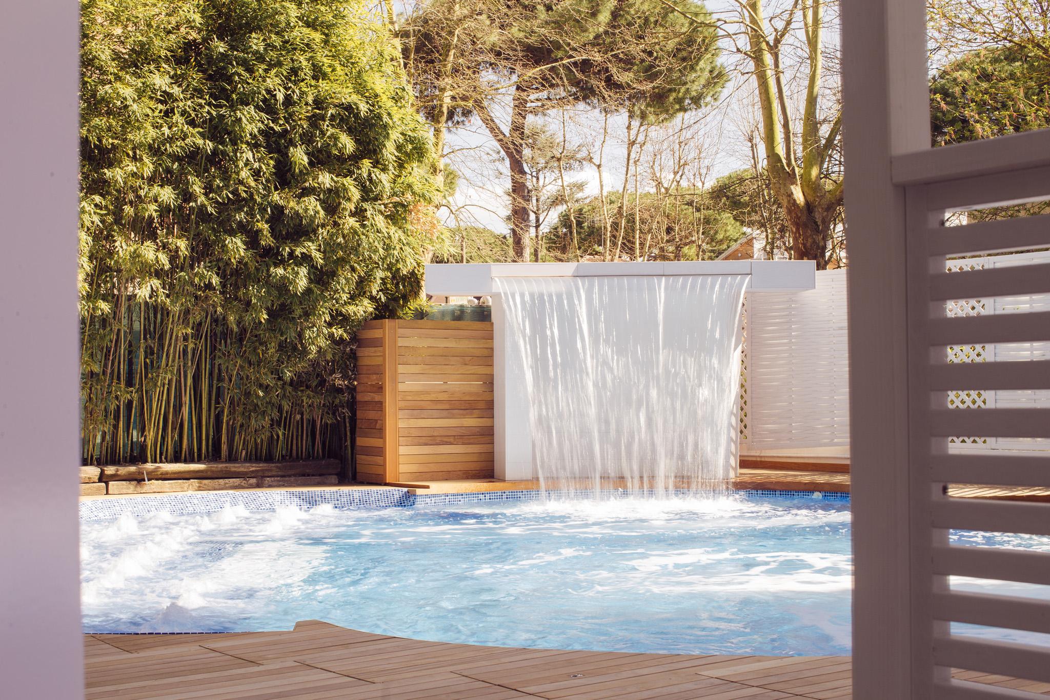 Hotel Saraceno 4 stelle all inclusive